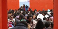 Denmark: Eritrea Immigration Report Deeply Flawed
