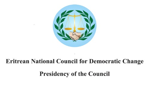 ENCDC SUPPORT, POSITIONS, CONCERNS AND PROPOSITIONS TO THE PM OF